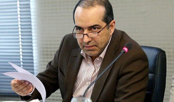 حسین انتظامی-