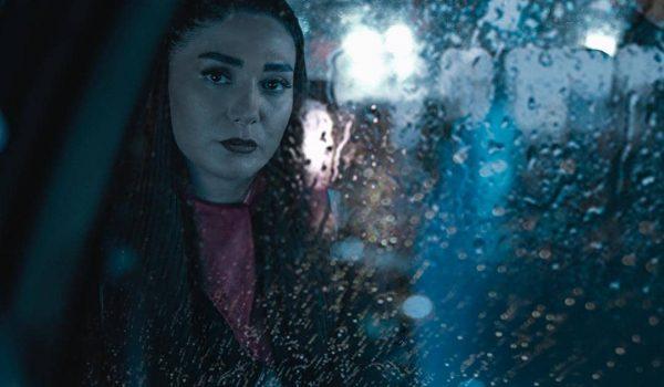 فیلم سینمایی «بعد از تو» به کارگردانی فرهاد نجفی- مینا وحید