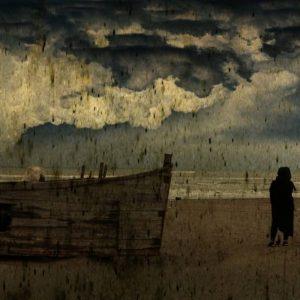 روسیه میزبان فیلم «پنج دقیقه آخر»