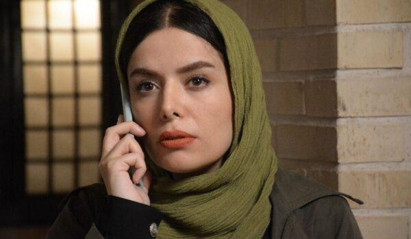 فیلم سینمایی «اینان» - صبا سهیلی